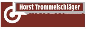 Trommelschläger - Gastro Möbel & Gastronomieeinrichtungen