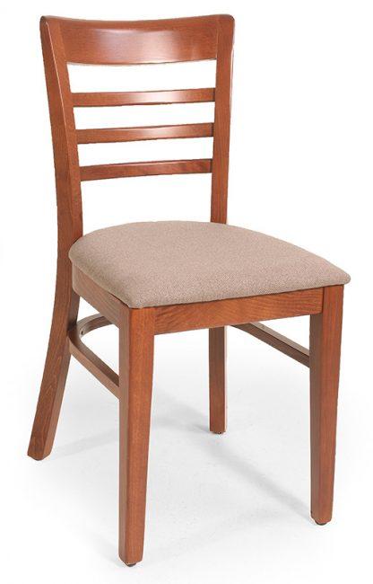 Stuhl 1080