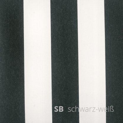 Stoff Sunbrella SB