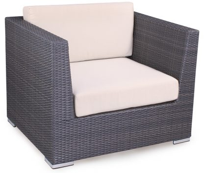 Outdoor Sessel Bahama