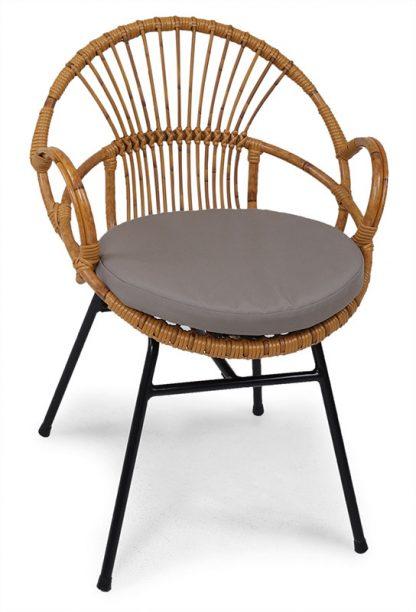 Outdoor Sessel Twine 2