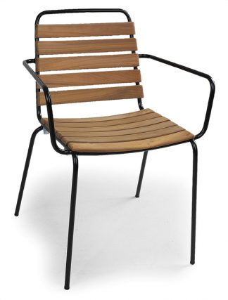 Outdoor Sessel Harry