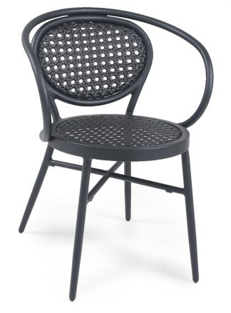 Outdoor Sessel Margo