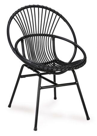 Stuhl Twine 1