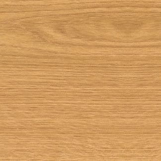 Outdoor Lite Formholzplatten oak