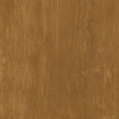 Compact Tischplatten HPL