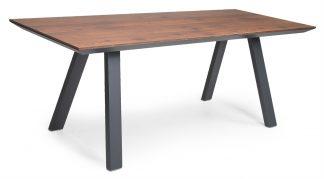 Tisch Belley