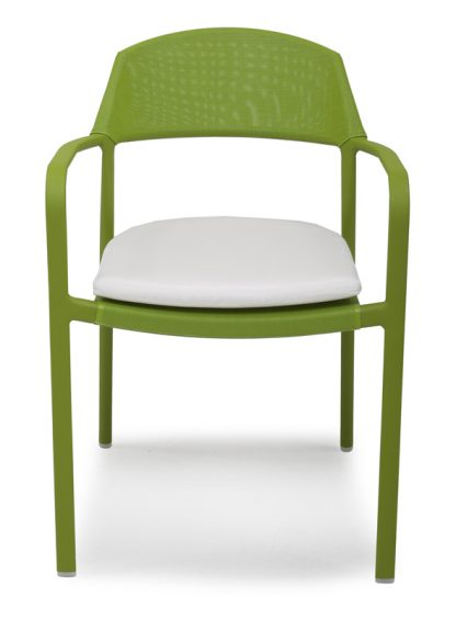 Outdoor Sessel Citta