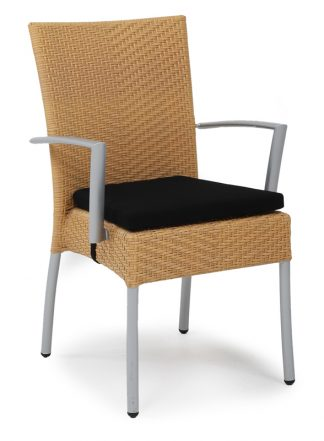 Outdoor Sessel Costa