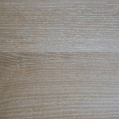 Outdoor Formholzplatten eiche weißporig