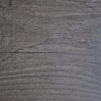 Outdoor Formholzplatten timber