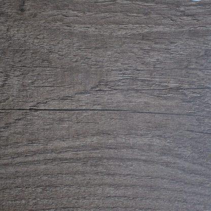 Outdoor Formholzplatten timber