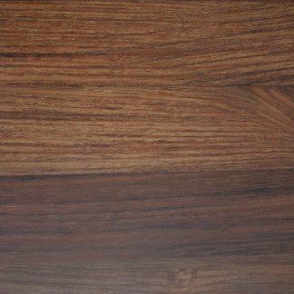 Formholzplatte teak