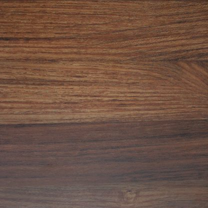 Outdoor Formholzplatten teak