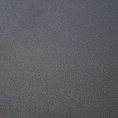 Outdoor Formholzplatten anhrazit