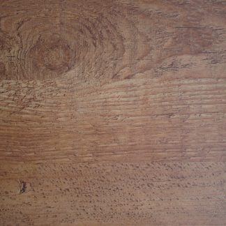 Outdoor Formholzplatten pine
