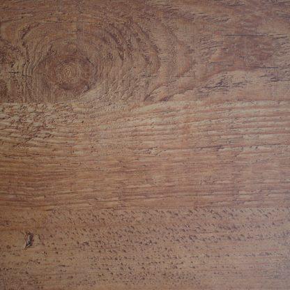 Formholzplatte pine
