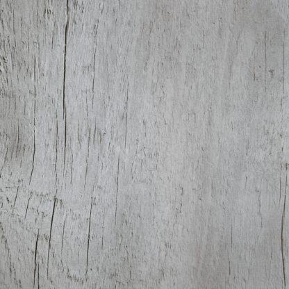 Outdoor Formholzplatten eiche vintage weiß