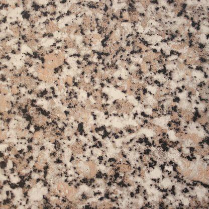 Outdoor Formholzplatten granit