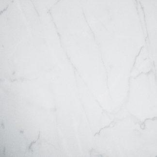 Formholzplatte marmor