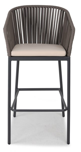 Outdoor Barhocker Trinidad