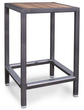 Tischgestell Panama ST