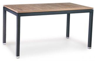 Tischgestell Panama T 140