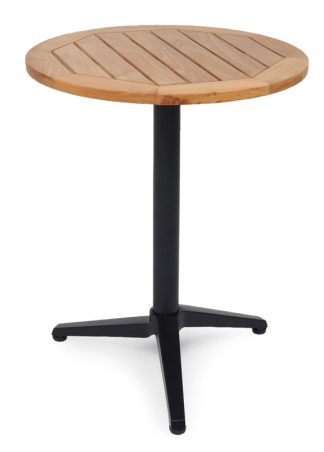Tischgestell Carpi