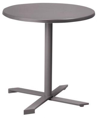 Tischgestell Avus