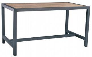 Tisch Campo T 140