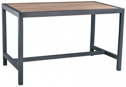 Tisch Campo ST 140