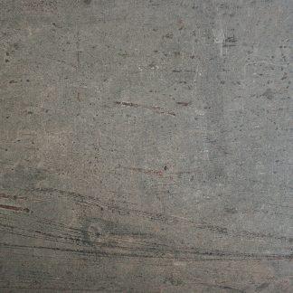 Formholzplatte concrete