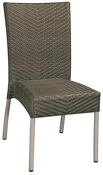 Stuhl Costa 1