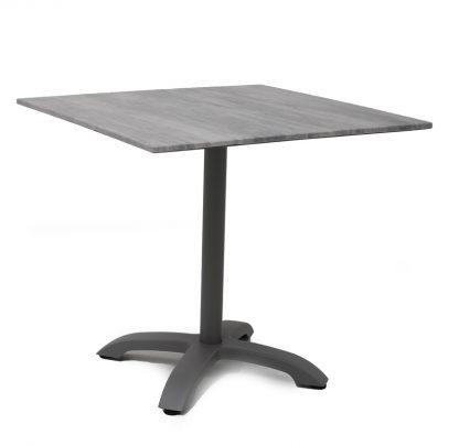Tischgestell Narbonne 4