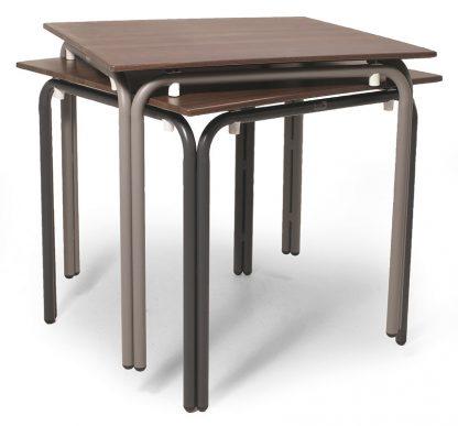 Tisch Lyon E