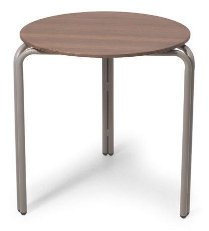 Tischgestell Lyon R