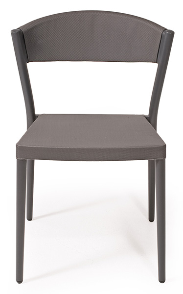 Stuhl Moa 1
