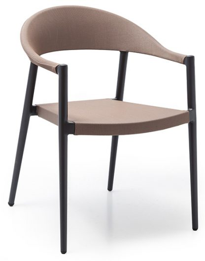 Outdoor Sessel Moa 2