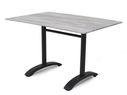 Tischgestell Narbonne 2