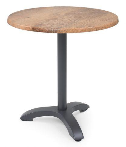 Tischgestell Narbonne 3