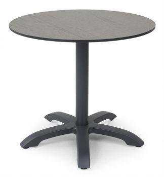 Tischgestell Narbonne 5