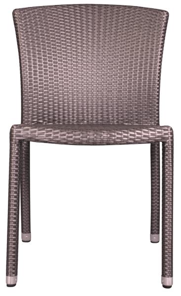 Pearl Outdoor Stuhl