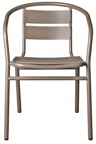 Outdoor Sessel Plata