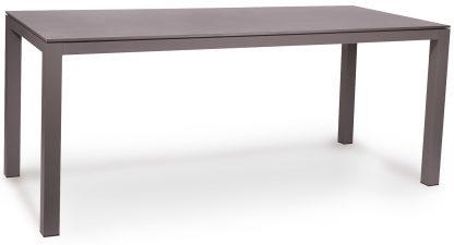 Tischgestell Ritz T 180