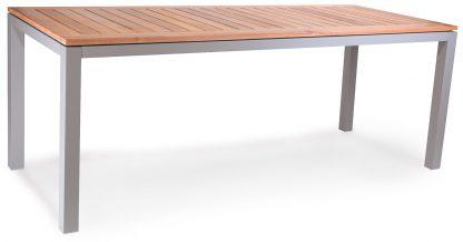 Tischgestell Ritz T 200