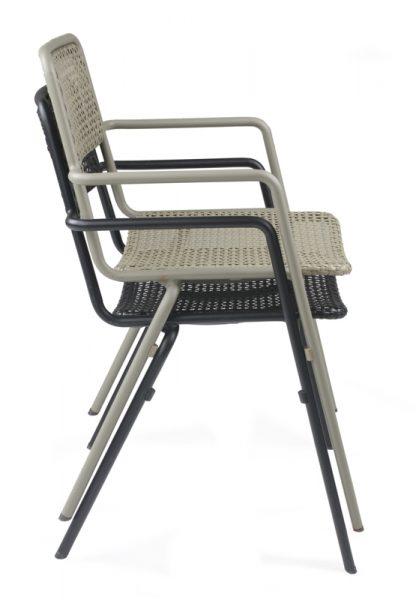 Stühle Dwight
