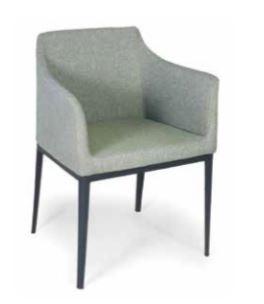Sessel 4108 M