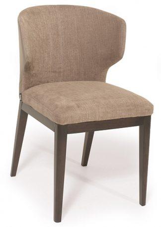 Sessel 4111 H