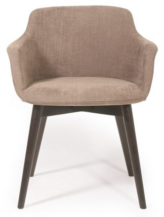 Sessel 4116 H