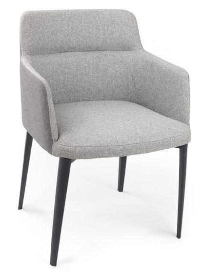 Sessel 4121 M
